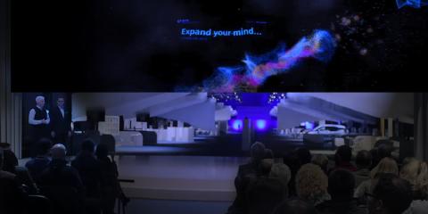 BYK Future Lab 02